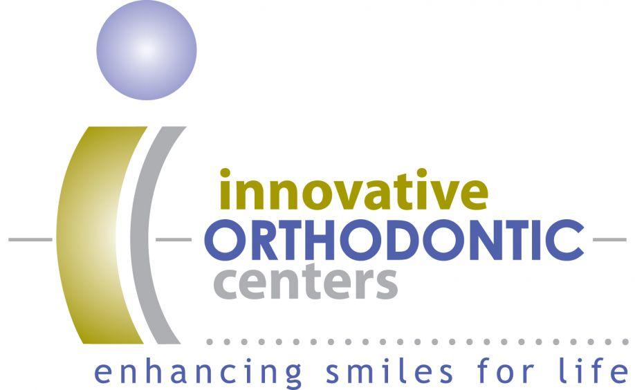 Innovative Orthodontic Centers Logo