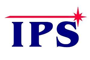 Innovative Programming Systems, Inc Logo