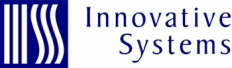InnovativeSystems Logo