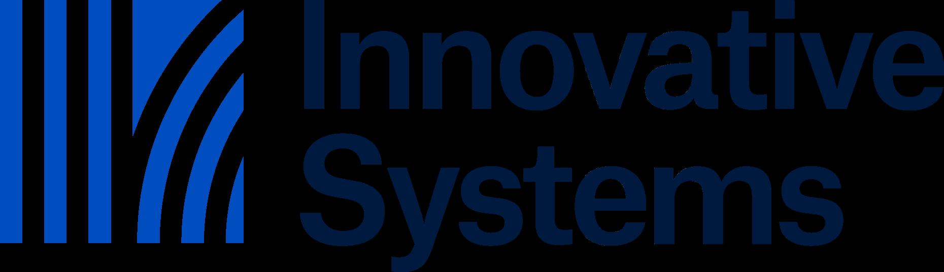 InnovativeSystems Logo