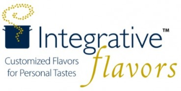 Integrative Flavors Logo