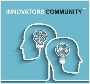 InnovatorsCommunity Logo