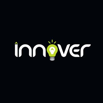 Innover Digital Logo