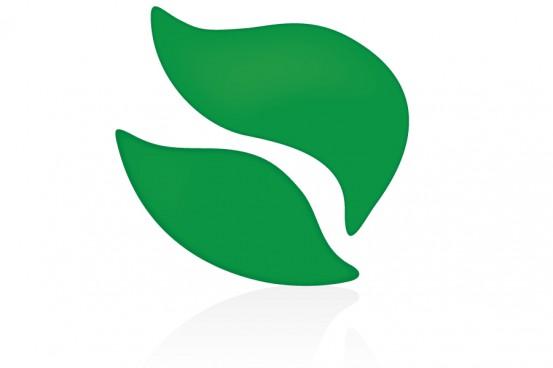 Innovez LLC Logo