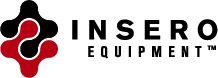 Insero Equipment Logo