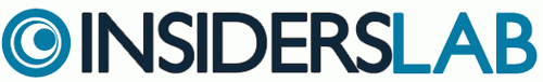 Insiderslab Inc Logo