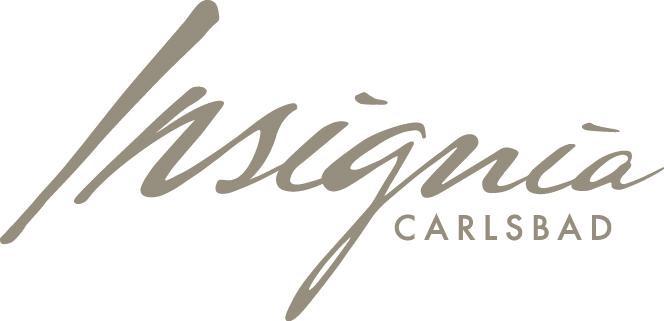InsigniaCarlsbad Logo