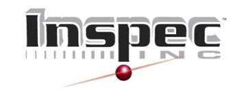 Inspec, Inc. Logo