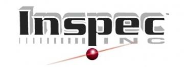 Inspec, Inc. Logo