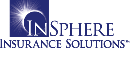 Insphere Insurance Solutions/Kent Pike Logo