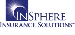 Insphereinsurancekp Logo