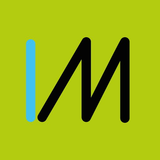 InspirationMatters Logo