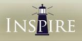 Inspire, Inc. Logo