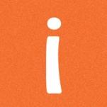 Inspired Magazine Logo