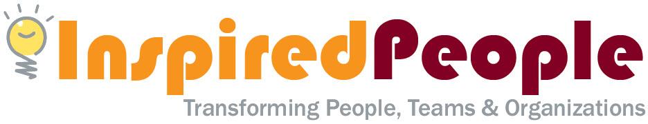 InspiredPeople Logo