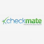 Instant Checkmate LLC Logo