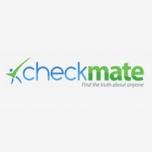 InstantCheckmate Logo