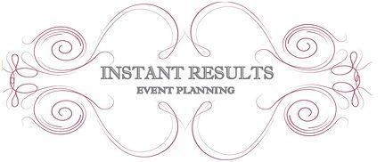 InstantResultsEvents Logo