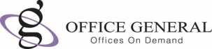 Instant_Office Logo