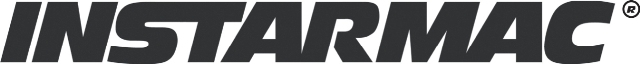 Instarmac Logo