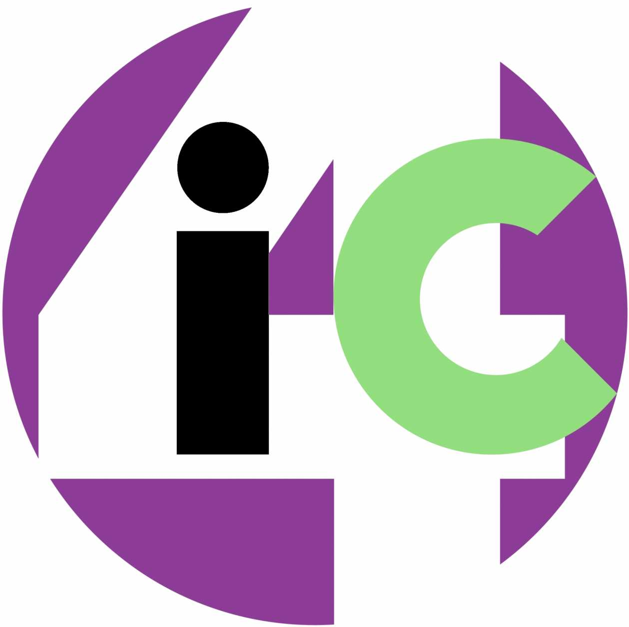 Institute 4 Creativity Logo