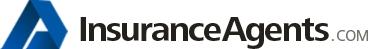InsuranceAgents.com Logo