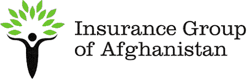 Insurance Group of Afghanistan Logo