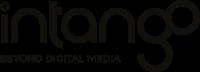 Intango Logo