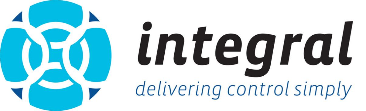 Integral Limited Logo
