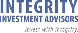 Integrity Investment Advisors Logo