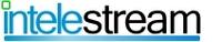 Intelestream Inc Logo