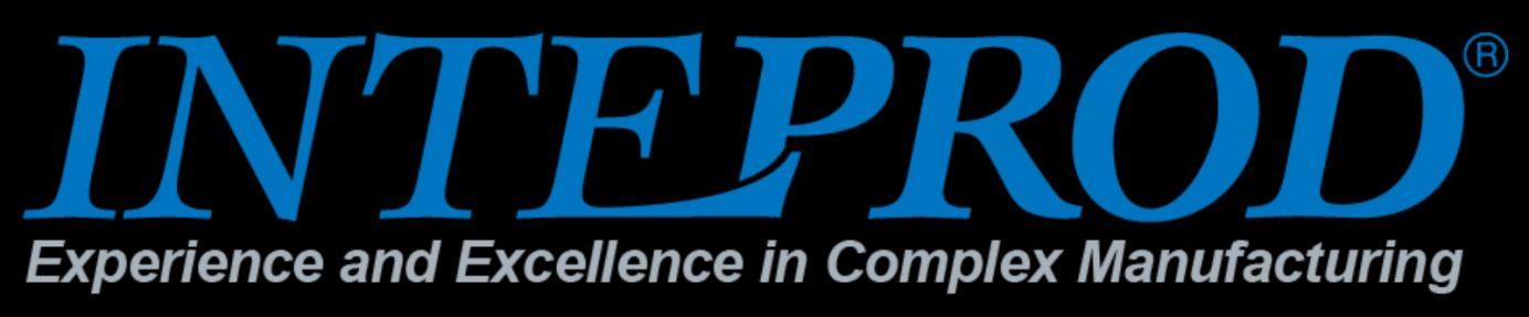 Inteprod LLC Logo