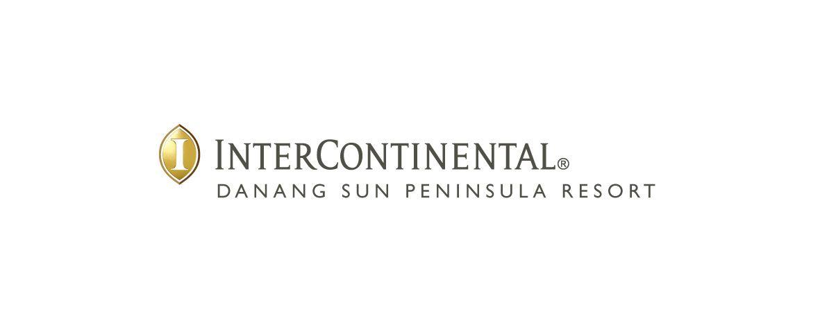InterContDanang Logo