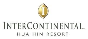 InterContinental Hua Hin Resort Logo