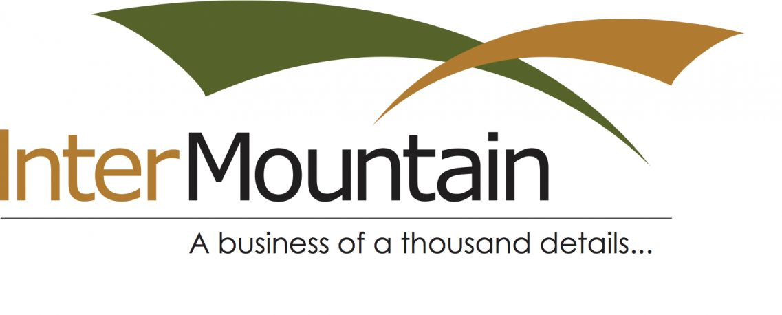 InterMountain Management Logo