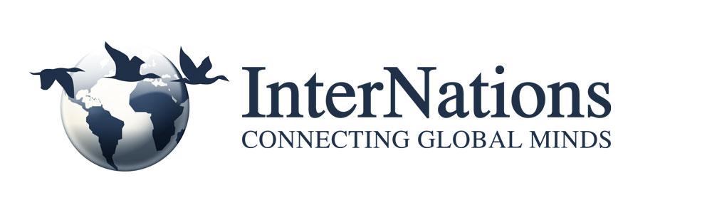 InterNations GmbH Logo