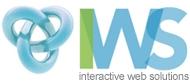 Interactive Web Solutions Logo