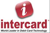 Intercard Inc Logo