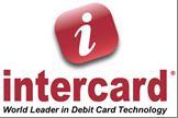 Intercard Inc Logo
