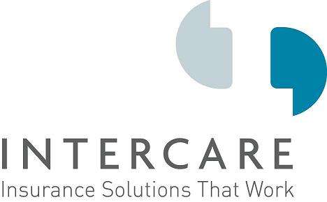 Intercare Insurance Solutions Logo