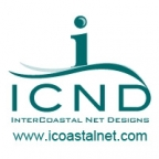 Intercoastal Logo