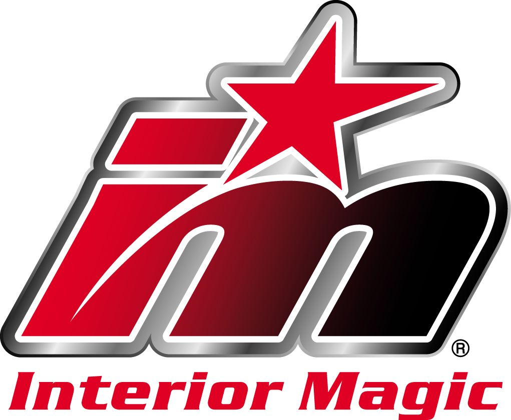 InteriorMagic Logo