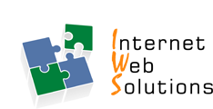 Internetwebsolutions Logo