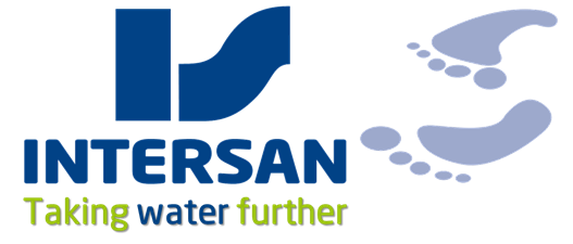 Intersan Manufacturing Logo
