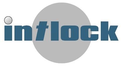 IntlockLtd Logo