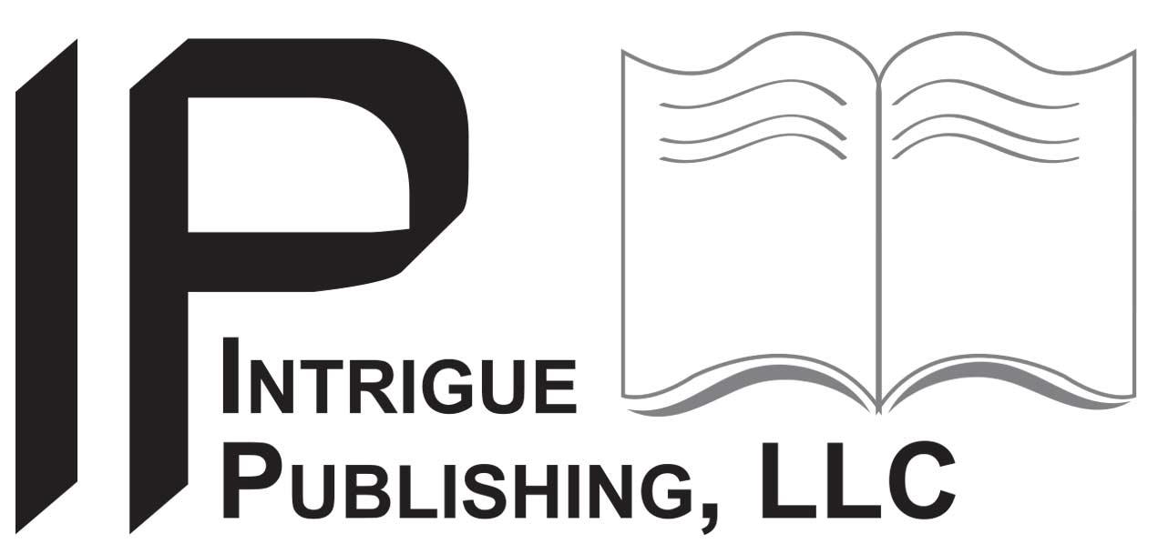 Intriguepub Logo