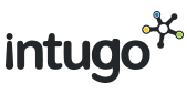 Intugo Logo