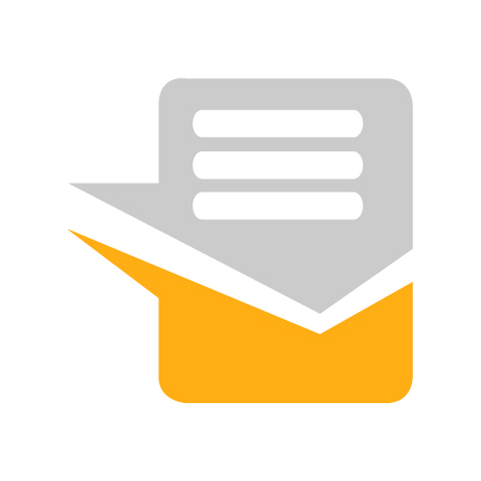 Invendica Logo