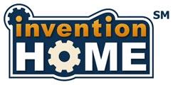 InventionHome.com Logo