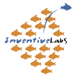 InventiveLabs Logo